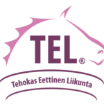 TEL® Tehokas ja eettinen liikunta